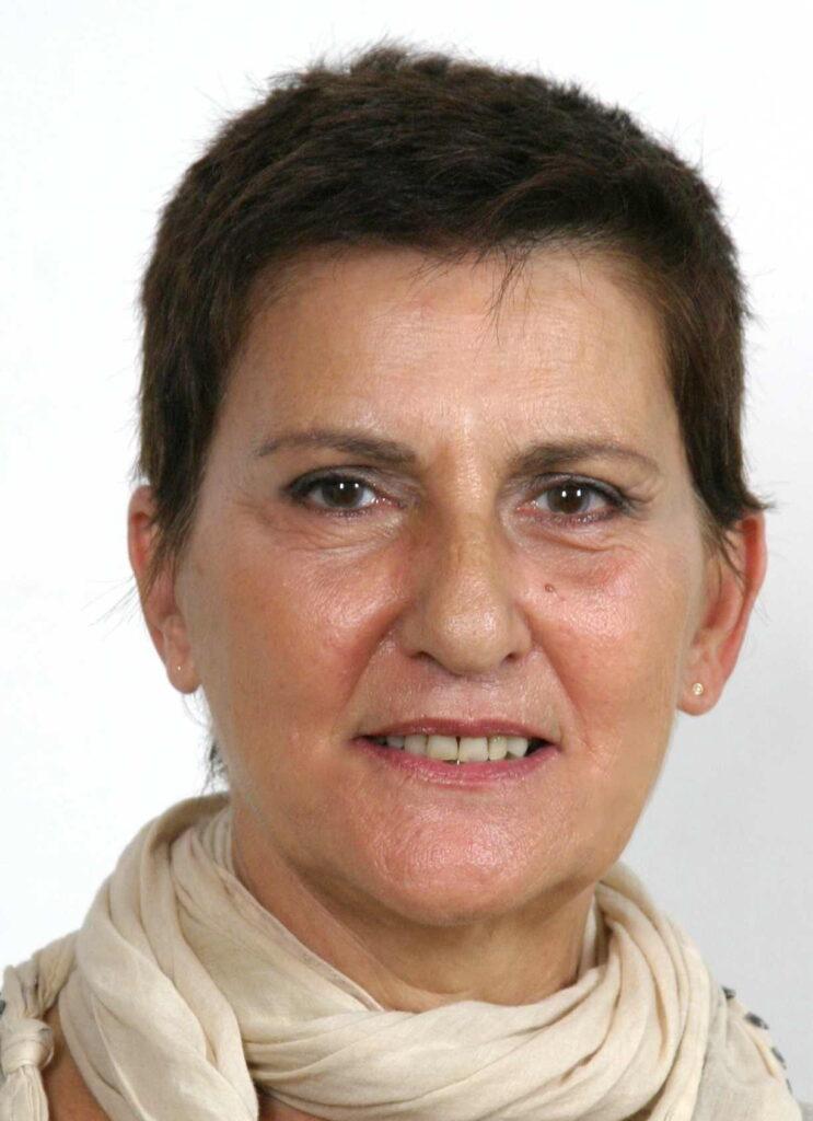 Adriana Amodeii